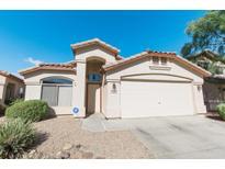 View 12314 W Orange Dr Litchfield Park AZ