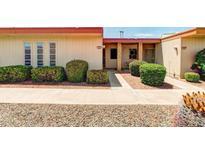View 10922 W Coggins Dr Sun City AZ