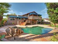 View 3937 E Nambe St Phoenix AZ