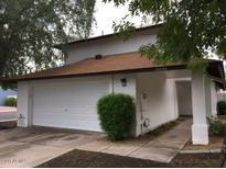 View 10040 W Montecito Ave Phoenix AZ