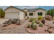 View 939 W Torrey Pines Blvd Casa Grande AZ
