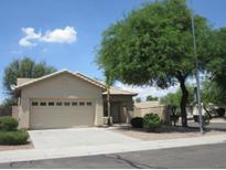 View 12350 W Adams St Avondale AZ