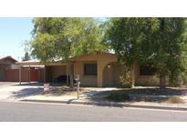 View 2425 W Javelina Ave Mesa AZ