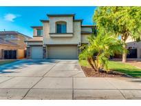 View 11872 W Western Ave Avondale AZ
