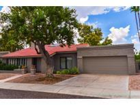 View 8018 E Via Campo Scottsdale AZ