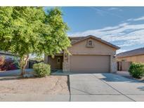 View 1208 W Carson Rd Phoenix AZ