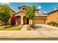 View 11984 W Fillmore St Avondale AZ