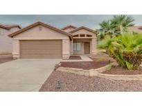 View 3810 N 104Th Ave Avondale AZ