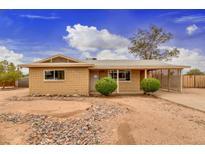 View 1013 E Mesquite Ave Apache Junction AZ