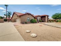 View 118 E Fairway Cir Litchfield Park AZ
