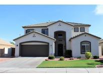View 10533 W Melinda Ln Peoria AZ