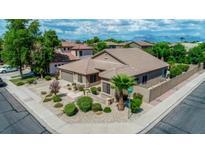 View 2751 S Drexel Mesa AZ