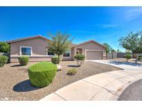 View 2802 W 17Th Ct Apache Junction AZ