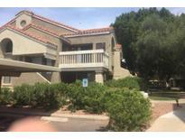 View 1905 E University Dr # 224 Tempe AZ