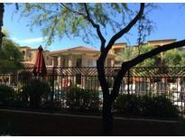 View 5450 E Deer Valley Dr # 1018 Phoenix AZ