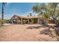 View 1503 S Glenview Mesa AZ