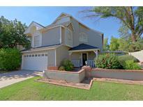 View 4818 E Hillery Dr Scottsdale AZ