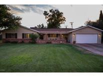 View 4834 N 31St Pl Phoenix AZ
