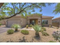 View 9335 E Whitewing Dr Scottsdale AZ