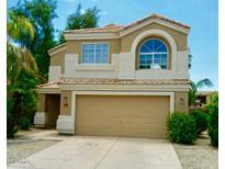 View 11993 W Almeria Rd Avondale AZ