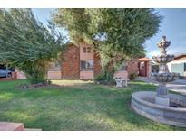 View 6732 W Medlock Dr Glendale AZ
