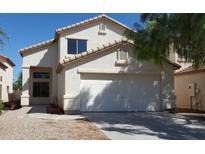 View 470 E Kelsi Ave San Tan Valley AZ