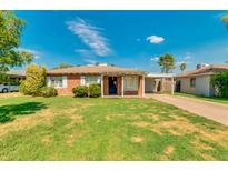 View 3635 N 21St Dr Phoenix AZ