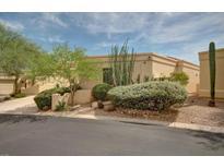 View 13561 E Wethersfield Rd Scottsdale AZ