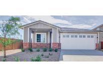 View 11404 N 50Th Ln Glendale AZ