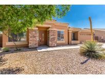 View 825 E Settlers Trl Casa Grande AZ