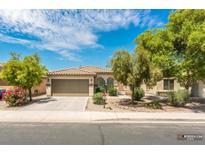 View 44868 W Gavilan Dr Maricopa AZ