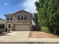 View 2738 W Jasper Ave Apache Junction AZ