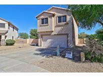 View 2033 N 103Rd Dr Avondale AZ