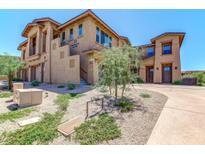 View 10260 E White Feather Ln # 2036 Scottsdale AZ