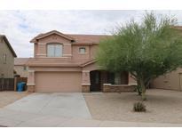 View 3713 W Pleasant Ln Phoenix AZ