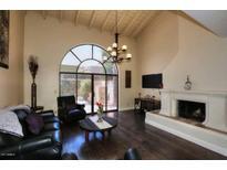 View 8438 N 84Th Pl Scottsdale AZ