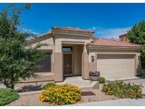 View 13602 N 12Th Pl Phoenix AZ