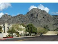View 1880 E Morten Ave # 152 Phoenix AZ