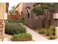 View 2150 W Alameda Rd # 1261 Phoenix AZ
