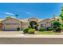 View 8921 E Pershing Ave Scottsdale AZ
