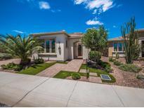 View 778 E Laddoos Ave San Tan Valley AZ