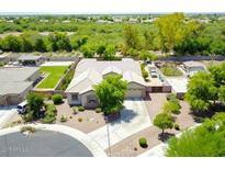 View 8371 W Morten Ave Glendale AZ