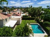 View 5719 E Tierra Buena Ln Scottsdale AZ