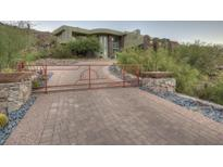 View 4506 E Foothill Dr Paradise Valley AZ