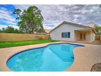 View 8437 W Bloomfield Rd Peoria AZ