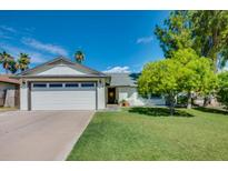 View 15621 N 63Rd Pl Scottsdale AZ