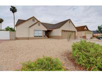View 4931 W Wescott Dr Glendale AZ