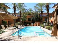 View 6940 E Cochise Rd # 1010 Paradise Valley AZ