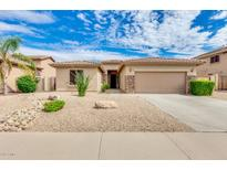 View 11242 E Sheridan Ave Mesa AZ