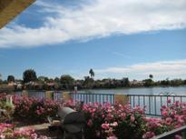 View 8175 E Del Cuarzo Dr Scottsdale AZ